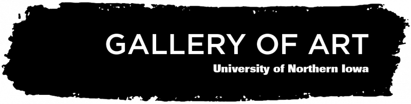 Gallery of Art | University of Northern Iowa
